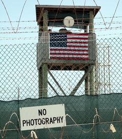 guantanamo_guardhouse.jpg